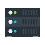 server-nuovo