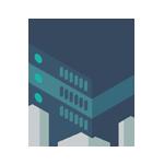server-virtualizzazione
